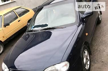Kia Sephia 2000 в Киеве