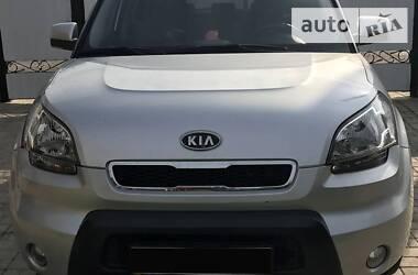 Kia Soul 2011 в Тульчине