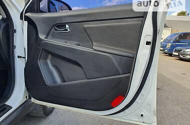 Позашляховик / Кросовер Kia Sportage 2011 в Запоріжжі