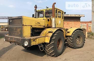 Кировец К 700 1988 в Запорожье