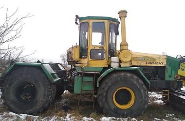 Кировец К 700 2004 в Чернигове
