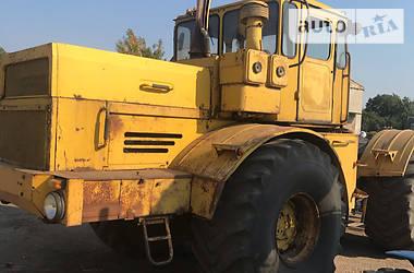 Трактор сельскохозяйственный Кировец К 701 2000 в Верхнем Рогачике