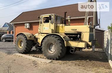 Кировец К 701 1986 в Мелитополе