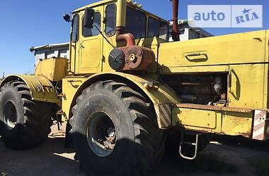 Кировец К 701 1993 в Херсоне