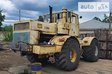 Трактор сельскохозяйственный Кировец К 701 1986 в Мелитополе