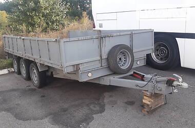 Kogel AG 2000 в Киеве