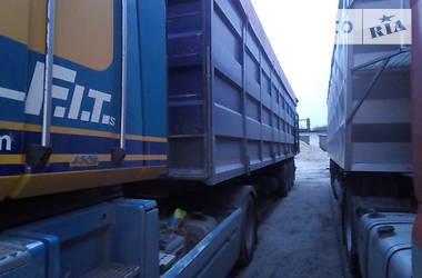 Kogel SN 24 1998 в Киеве