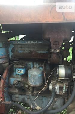 Агрегат комбинированный предпосевной КПС 5 1990 в Мелитополе