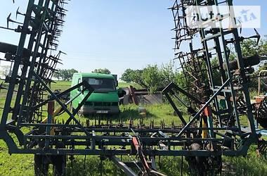 КПС 9ПМ 2009 в Соленом