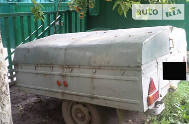 КрАЗ 8138 1993 в Полтаве
