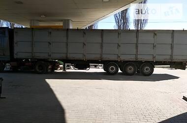 Krone SDC 27 2000 в Каменец-Подольском