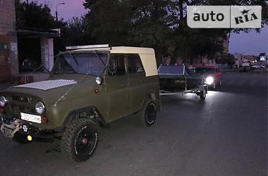 Крым Крым 2000 в Чернигове