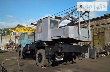 КС 3562 1982 в Запорожье