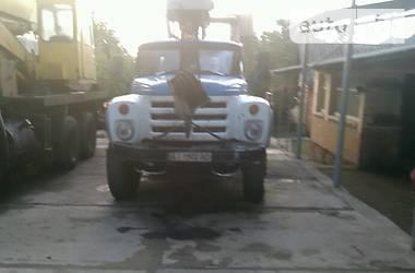 КС 3575А1 1990 в Фастове