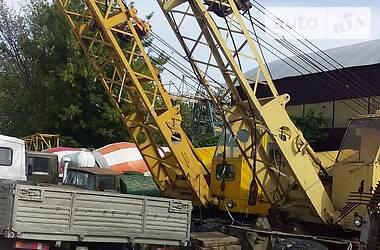 КС 5363 2005 в Одессе