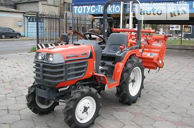 Kubota GB 2005 в Одессе