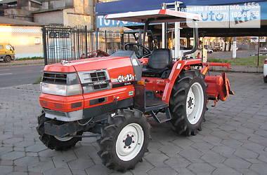 Kubota GL 2002 в Одессе
