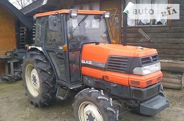 Kubota GL 2003 в Каменец-Подольском