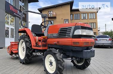Kubota GL 2006 в Луцке