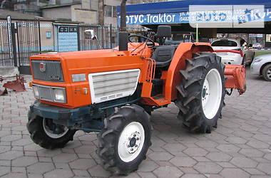 Kubota L 1998 в Одессе