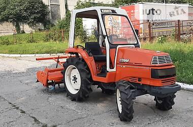 Минитрактор Kubota X 2006 в Каменец-Подольском