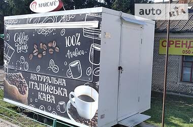 Купава 71Т 2017 в Томашполе