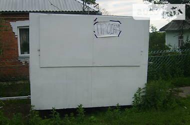 Купава 813250 2012 в Литине