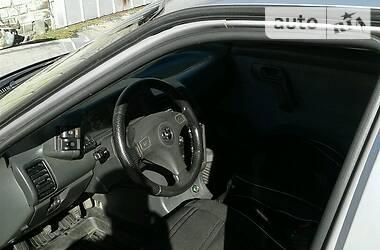 Lada 2110 2007 в Кременчуге
