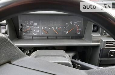 Lada 2110 2005 в Ивано-Франковске