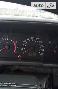 Lada 2110 2007 в Ямполе
