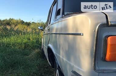Lada 2111 1983 в Коломые