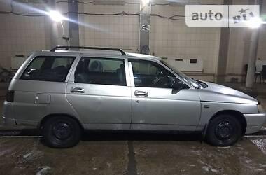 Lada 2111 2011 в Северодонецке
