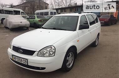 Lada 2171 2011 в Запорожье