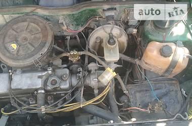 Lada Vesta 1999 в Черновцах