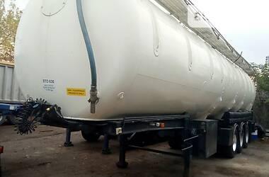 LAG 0-3-375L 1997 в Тернополе