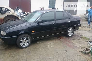 Lancia Dedra  1993
