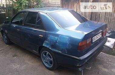 Lancia Dedra 1990 в Кропивницком