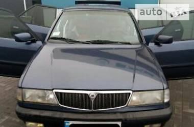 Lancia Dedra 1994 в Новомосковске