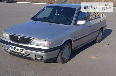 Lancia Dedra 1990 в Виннице