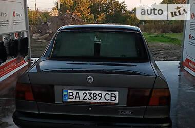 Lancia Dedra 1992 в Смеле
