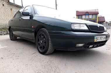 Lancia Kappa 1995 в Тернополе