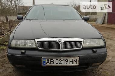 Lancia Kappa 1996 в Казатине