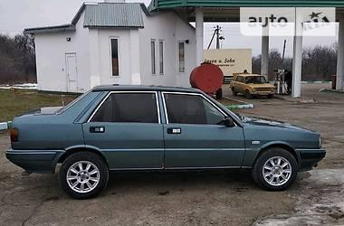 Lancia Prisma 1987 в Черновцах