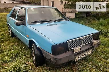 Lancia Prisma 1987 в Львове