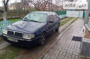 Lancia Thema 1989 в Виннице