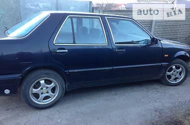 Lancia Thema 1989 в Києві