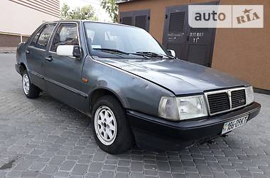 Lancia Thema 1989 в Житомире