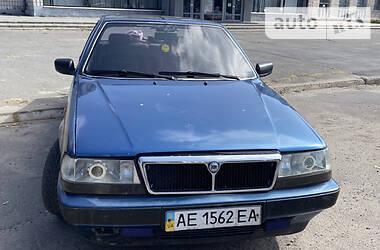Lancia Thema 1986 в Днепре