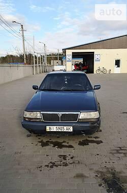 Lancia Thema 1989 в Кременчуге