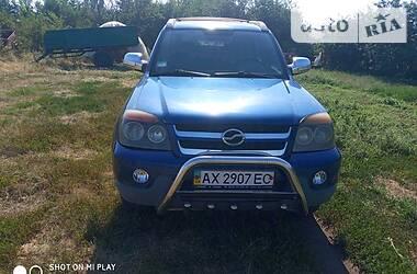 Landwind SUV 2006 в Куп'янську
